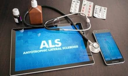 Study Adds to Understanding of How ALS Develops