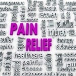 COOLIEF Spars Against HA Injection for Knee Pain Relief