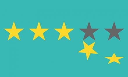 HSS Study Highlights Possible Flaws in CMS Star Ratings