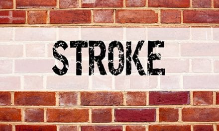 Genetic Variants in Stroke Risk and Recovery ID'd