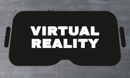 Virtual Reality Demonstrates Possible Treatment for Dizziness and Balance Issues