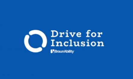 BraunAbility Survey Community Aims to Achieve Inclusion and Unity