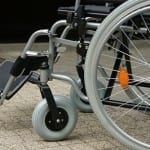 How to Help Patients in Wheelchairs Express Their Personal Style