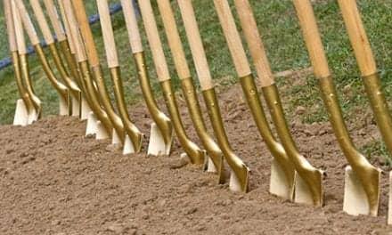 New Rehab Hospital to Break Ground in Peoria
