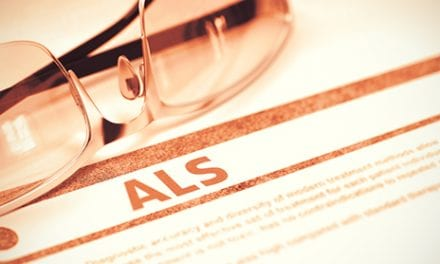 Neuron Resilience In ALS Aided By Stem Cell Model
