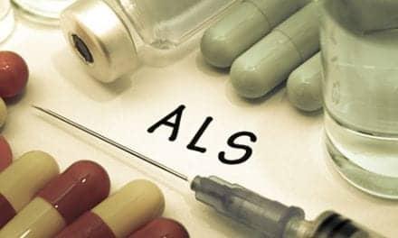 Modulating Membralin Brings a Potential ALS Treatment
