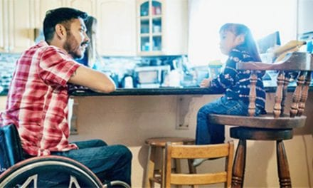 The Disability Collection Reaches 1K Milestone on Anniversary