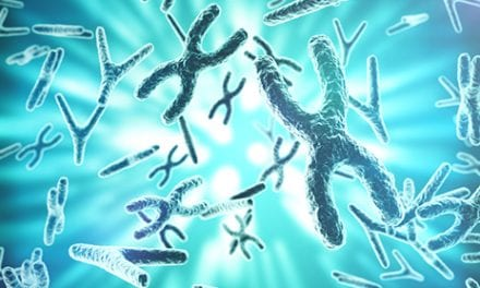 FDA Approves Zolgensma, a Gene Therapy for Pediatric Patients with SMA