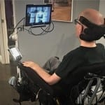 National Seating & Mobility to Distribute Independence Drive Technology