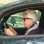 CarFit Driving Safety Event On Calendar for June 6