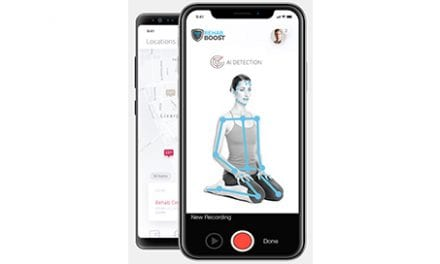 SofBoost and Scott Verner Launch Rehab Tools Using Artificial Intelligence