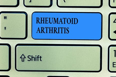 Functional Disability Tends to Affect Patients Before Official RA Diagnosis