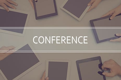 Adapt2Achieve Annual Leadership Conference Scheduled for June