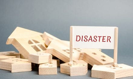 Federal Report Suggests Trend of Involuntary Institutionalization During and After Disasters