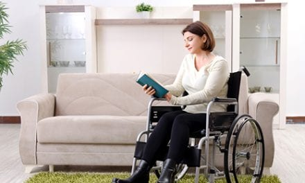 Majority of Homeowners Underestimate Likelihood of Disability, Accessibility Survey Suggests