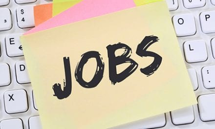 Occupational Therapist Lands at No 4 on Jobs Rated List