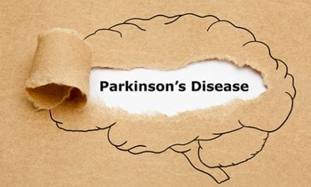 This is What Happens to Parkinson's Risk After Appendectomy