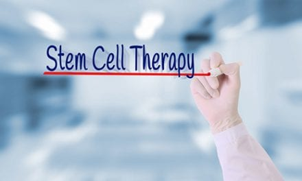 Stem Cell Therapy Aims to Help Improve Walking Ability in MS Patients