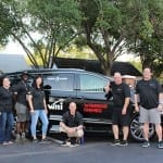 Vantage Mobility International Supports Military Community At 2019 DoD Warrior Games