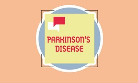 Parkinson's Disease Silver Book Is Now Available