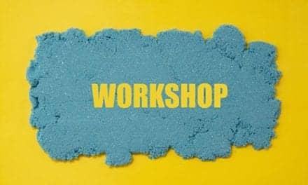RESNA Offers 24/7 Posture Care Workshop