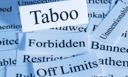 Discuss Taboo Subjects at Helen Hayes Hospital-Hosted Seminar July 24