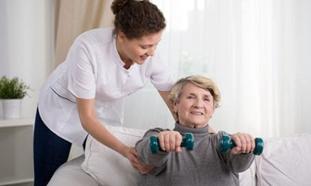 Telerehab vs In-Clinic: Which One Wins the Post-Stroke Arm Weakness Battle?