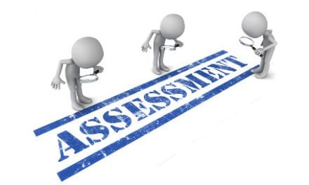 AOTA Launches Benchmark BETA Skills Assessment Tool