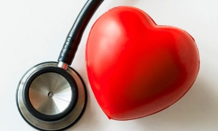 Osteoarthritis May Be Linked to Higher Risk of Cardiovascular Disease Death