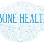 Vast Majority of High-Risk Osteoporosis Patients Remain Untreated, Report Suggests