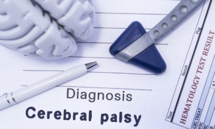 Does Cerebral Palsy Go Hand in Hand with Non-Infectious Diseases?