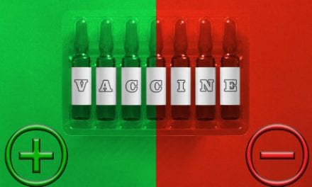 If You Have MS, Can You Be Vaccinated? New AAN Guideline Says Yes