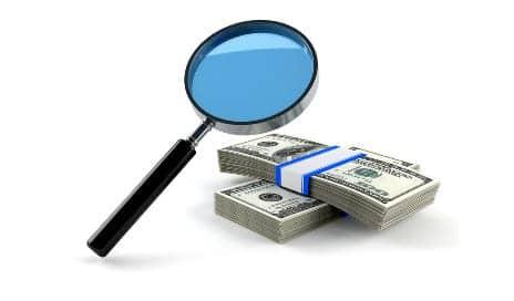 MDA Announces $6.6 Million+ in Research Grants