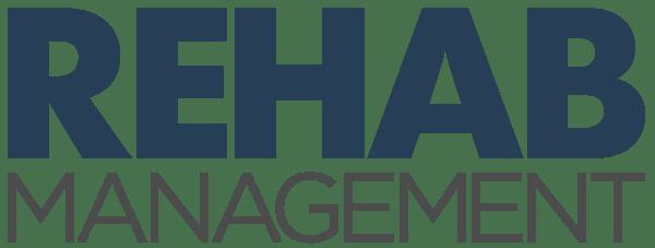 Rehab Management