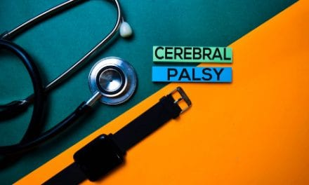 Scientists Halt Muscle Contractures from Cerebral Palsy or Brachial Plexus Injury with Drug
