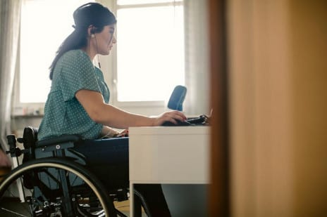 Myths And Facts About Disability Employment