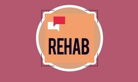 Shirley Ryan AbilityLab Teams with UChicago Medicine to Manage Rehab