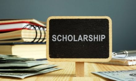 Apply Now for the 2020-21 People with Disabilities Scholarship
