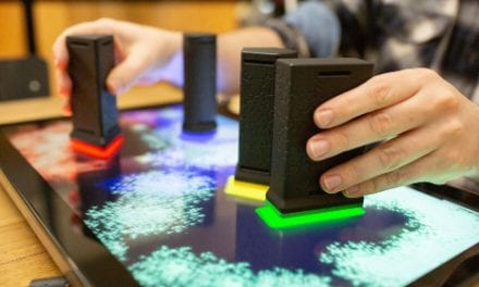 Play Therapeutic Games with EDNA to Aid Stroke Rehab