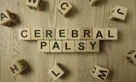 Walking Improvement in Kids with Cerebral Palsy is Focus of New Study