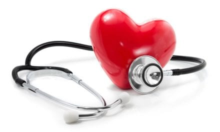 This Helps Prevent Duchenne-Related Heart Disease, According to New Research