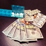 Multiple Sclerosis Medication Costs Influence Intake Frequency, Survey Reveals