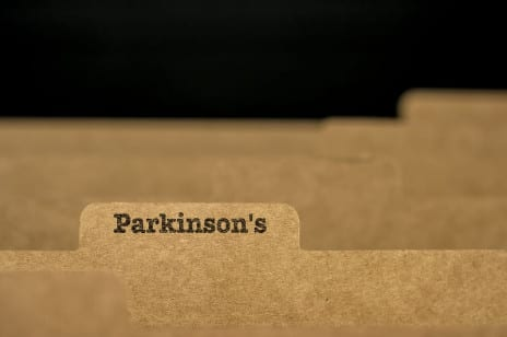 Are Inflammatory Bowel Disease and Parkinson's Disease Linked?