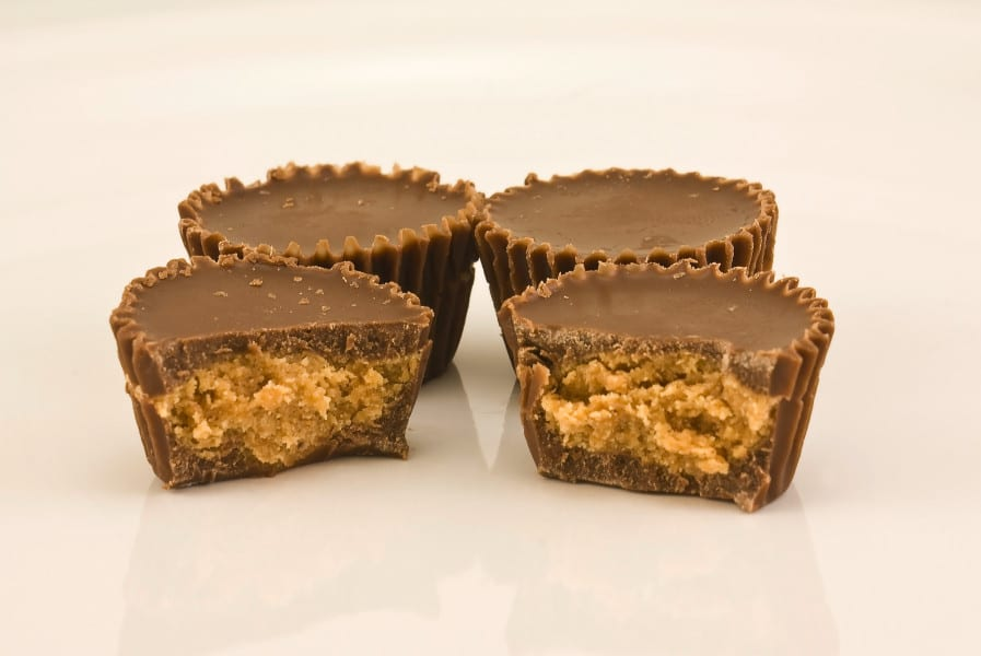 What Does Chocolate and Peanut Butter Have to Do with Stroke? Find Out Here