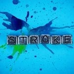 Smoking Tied to Worse Outcomes After a Stroke
