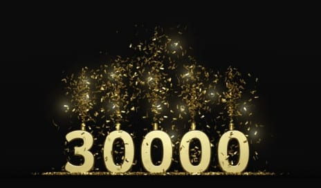 Quantum Rehab Produces 30,000th iLevel Power Chair