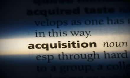 MedRisk Acquires PT, OT Provider SPNet from Select Medical