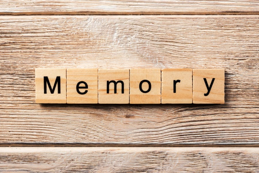 How 'Remembering to Remember' Affects Daily Life for People with MS