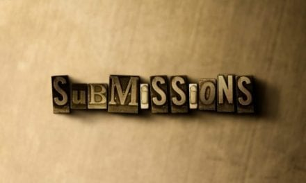 Envision Calls for Presentation Submissions for its 2020 Conferences