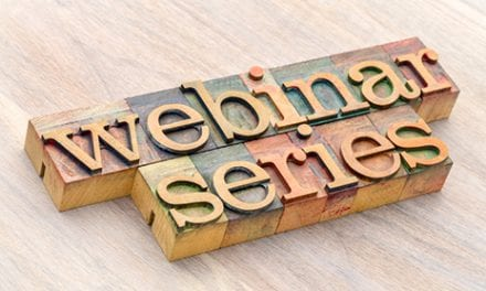 Latest Reeve Foundation Webinar Series Focuses on Self-Care for Caregivers